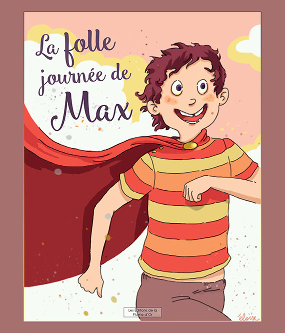 la-folle-journee-de-Maxime-ok